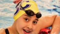 Gaurika Singh is the youngest competitor at the Rio Olympics this year representing Nepal in swimming. Gaurika is currently 13 years old among the 10,000participants from all over the world […]