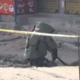 Kathmandu was terrorized with Improvised Explosive devices(IEDs) from early morning where IEDs went off at three schools in Capital and five others IEDs were recovered from various location on Tuesday […]