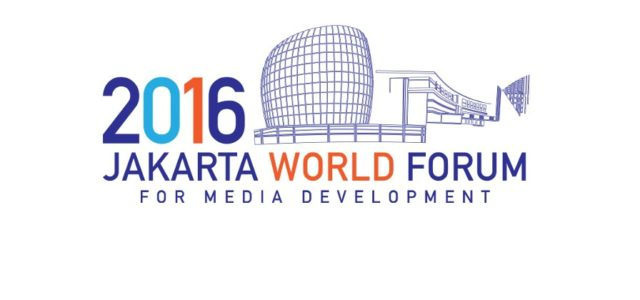 The Global Forum for Media Development (GFMD)  fourth international conference is to be held in Jakarta, Indonesia from September 20-22, 2016 states the official website of GFMD. The meeting this […]