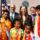 The United States Embassy in Nepal, United Nations High Commissioner for Refugees (UNHCR) and International Organization for Migration (IOM) have confimed to resettled the 90,000 Bhutanese refugee, living in Nepal. […]
