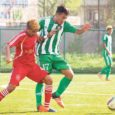 FIFA referee Sudish Pandey and assistant referees Padam Bhujel and Yunall Malla were manhandled by dozens of Shree Kumari Club officials and supporters during the Martyrs Memorial B Division League football […]