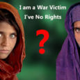The eyes that haunted the world for ages has today been punished for being illegal and a refugee. Sharbat Gula an Afghan woman whose photograph was featured on the cover […]