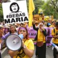 KUALA LUMPUR: Maria Chin Abdullah was released today after 11 days of hardcore detention. Maria was arrested on Nov 18, a day ahead of a mass demonstration that called for governmental reform and transparency […]