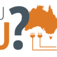 .au Domain Administration Ltd (auDA) has officially issued a statement to call off the Asia Pacific Regional Internet Governance Forum (APrIGF) which was scheduled to be hosted in Melbourne. In […]