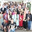 The first Indian School on Internet Governance (inSIG) has started  at IIIT Hyderabad,  from 31 October 2016  to 2 Nov 2016.  The event is a collaborating event within the  ICANN's 57th […]