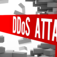 On 21 October 2016, major online news media platforms, entertainment and business websites were shutdown throughout the day with a massive distributed denial of service (DDos) attack on  United States . According to […]