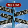 Media has always been a definite stakeholder in terms of society and public policy. Its scope and objectives are not just limited to its work periphery but it acts as […]