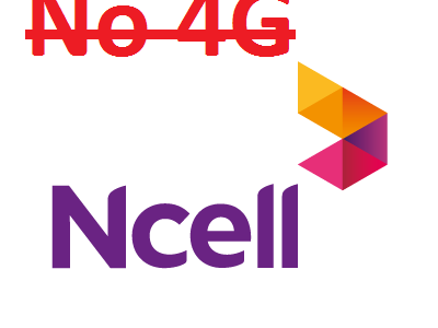 With an outstanding capital gains tax (CGT) of billions, the lawmakers of Nepal have discussed the pros and cons of why Ncell should not be allowed to roll out 4G […]
