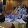 On 14 February 2017, UNESCO in association of  Centre for Law and Democracy (CLD) organized a  a full-day workshop  for government officials in the capital of Myanmar, Nay Pyi Taw. The […]