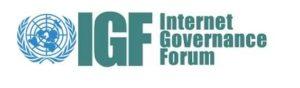 IGF2017