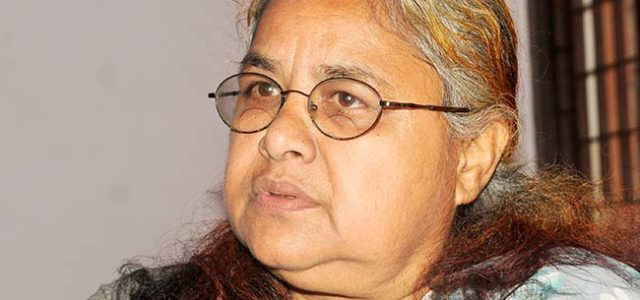 An Impeachment case was filed against chief justice Sushila Karki for being  bias and interfering with executive powers. As soon as the Case was registered in the parliament she was […]