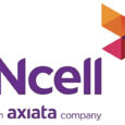 The Ncell has finally paid NRs 13.6 billion including penalties  Capital Gain Tax(CGT) to Nepal Government that was outstanding during the taken over of Ncell from TeliaSonera to Axiata Ncell […]