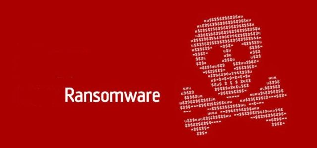 Making it obvious that the cyber space is not safe, Petya cyber attack hits companies in Europe, the Middle East and the US on Tuesday,  creating terror of ransomware and […]