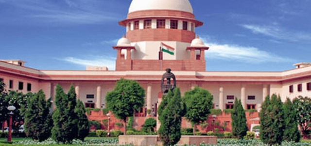 The India's Supreme Court has ruled that citizens have a fundamental right to privacy, in a landmark judgement that came in awake of implications for the government's vast biometric ID scheme, […]