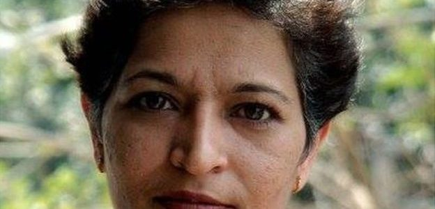 Gauri Lankesh was a prominent activist and a Journalist who  was shot dead at her doorstep in the city of Bangalore on 5th September by an an unidentified gunman when […]