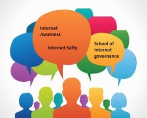 importance of internet technology