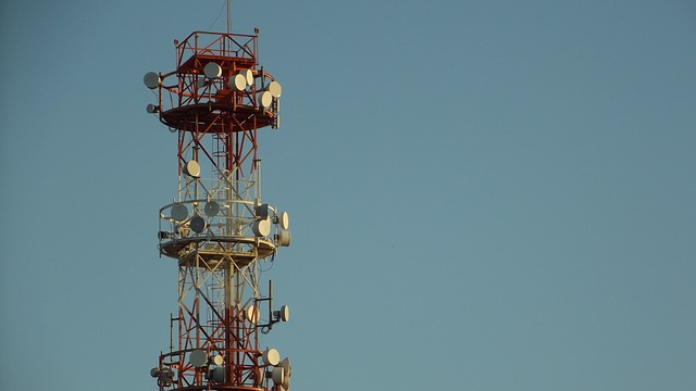 4G in Nepal and its repercussions